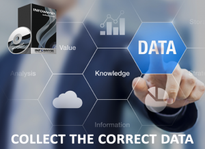 Collect the correct data with Reply Audience Response systems