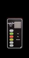 Reply® Interact Mini Keypad