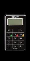 Reply® Interact Keypad