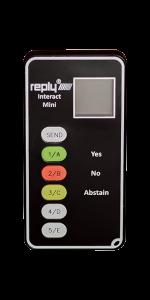 Reply® Interact IN1100 Mini