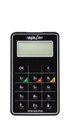 Reply® InteractPro Keypad