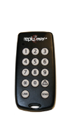 Reply® Mini+ WRS7100 Keypad